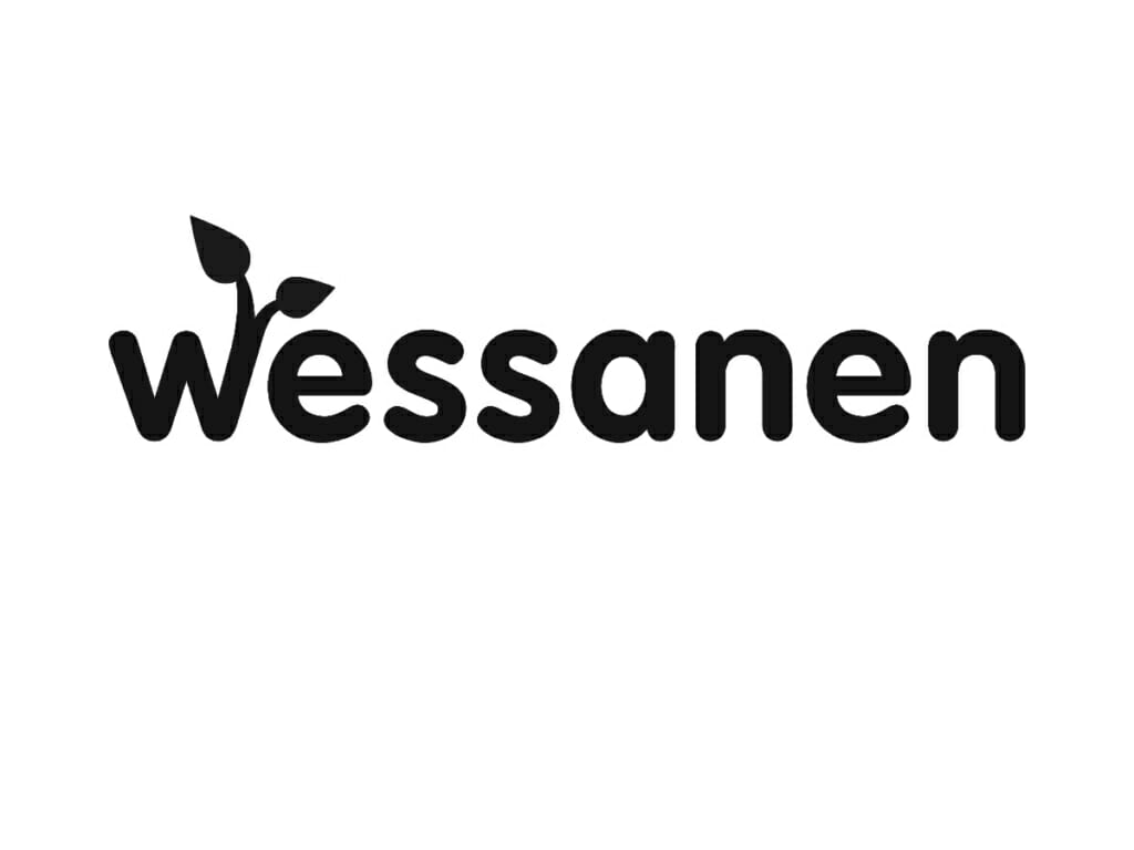 Wessanen