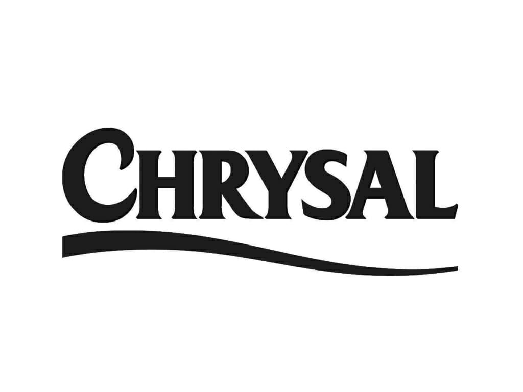 Chrysal