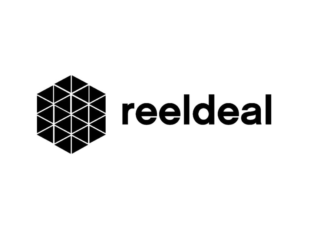 Reeldeal