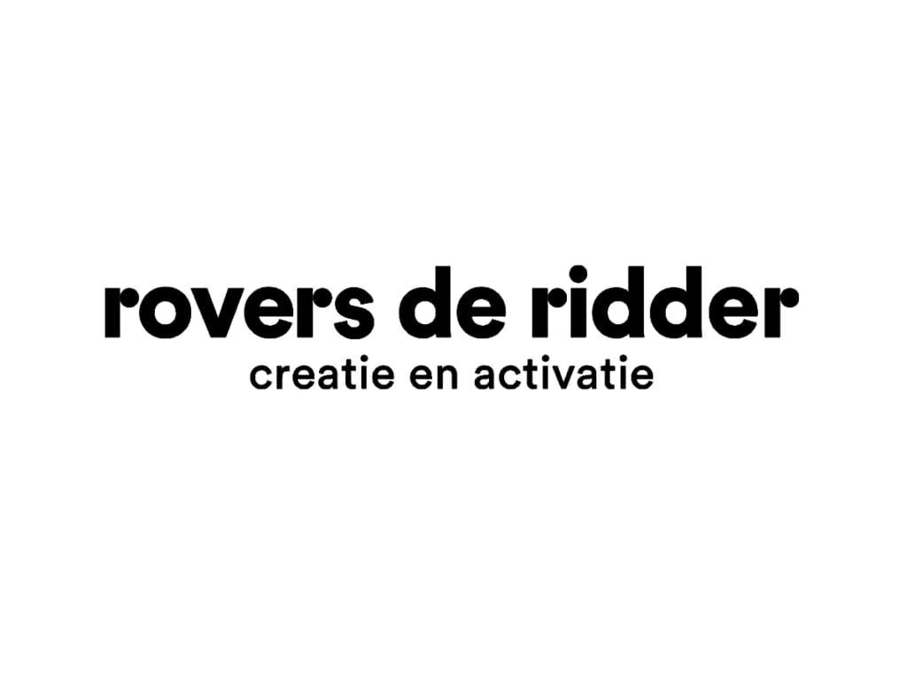 RoversDeRidder