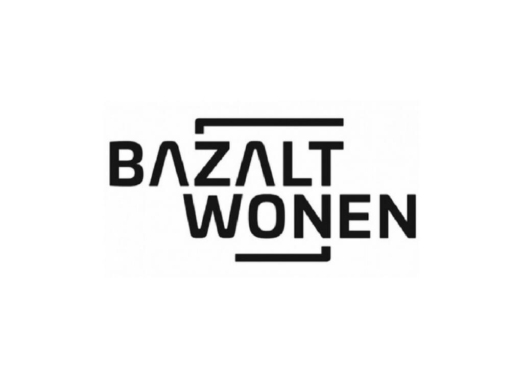 Bazalt Wonen