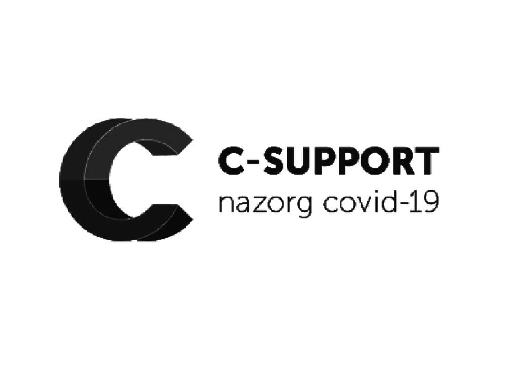 C-Support