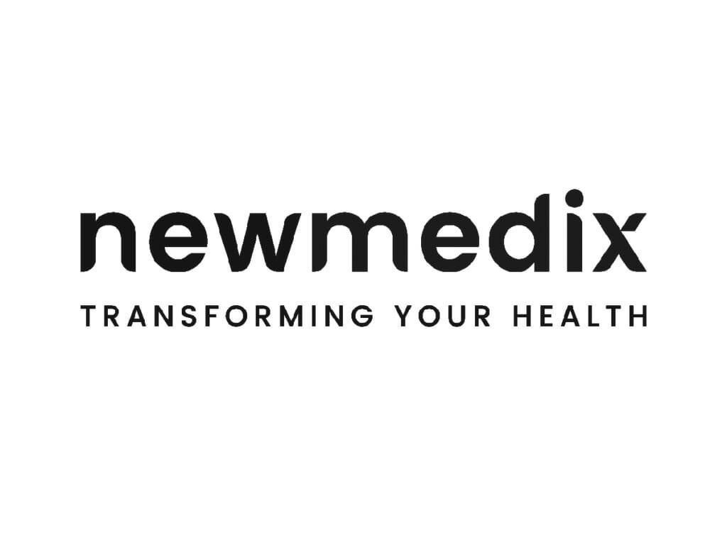 Newmedix